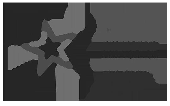 The Bond International Developments Awards 2018 - Silver Medal: Advocacy Campaign Film